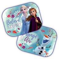 Seven-Disney - Parasolar 2 buc Disney Frozen 2