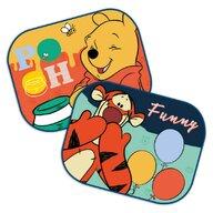 Seven-Disney - Parasolar Funny Winnie 2 buc Winnie The Pooh