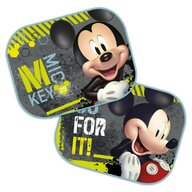 Seven-Disney - Parasolar Go for It Mickey 2 buc Mickey Mouse