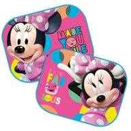 Seven-Disney - Parasolar Made You 2 buc Minnie Mouse