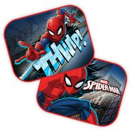 Seven-Disney - Parasolar 2 buc Spiderman