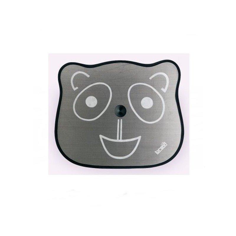 Parasolar auto Panda – Brevi din categoria Parasolare de la Brevi
