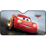 Disney - Parasolar pentru parbriz Cars 3  CZ10254