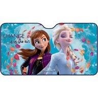 Disney - Parasolar pentru parbriz Frozen 130x70 cm  CZ10256