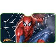 Disney - Parasolar pentru parbriz Spiderman  CZ10253