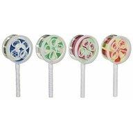 Play-Doh - Set de joaca Acadele lollipop, Multicolor
