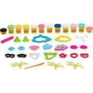 Play-Doh - Set de joaca Baby shark, Multicolor
