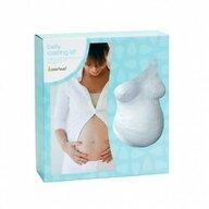 Pearhead - Kit mulaj burtica gravide