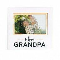 Pearhead - Rama foto I love Grandpa