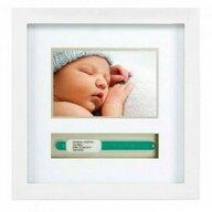 Pearhead - Rama foto Pentru bratara din maternitate a bebelusului