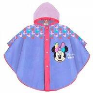 Perletti - Pelerina de ploaie Minnie Mouse