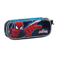Penar ULTIMATE SPIDERMAN 22 cm