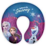 Seven - Perna gat Frozen Journey  SV9634