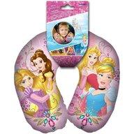 Disney Eurasia - Perna gat Princess, Roz