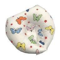 Deseda - Perna pt formarea capului bebelusului Deluxe - Fluturasi