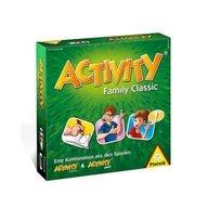 Piatnik Joc - Activity pentru Familie