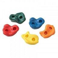 Kbt - Pietre Pentrualpinism din Plastic