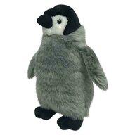 Keycraft - Jucarie din plus Pinguin