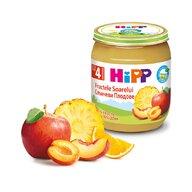 HiPP - Piure Hipp Fructele Soarelui