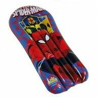 Saica - Placa de inot Gonflabila Spiderman