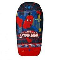 Saica - Placa inot de 104 cm, Spiderman
