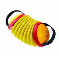 Plan Toys - Concertina - mini-acordeon pentru copii