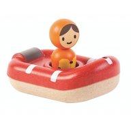 Plan Toys - Paza de coasta
