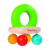 Plan Toys - Zornaitoare cu maner