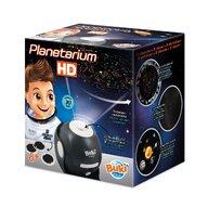 Buki France - Jucarie interactiva Planetarium HD