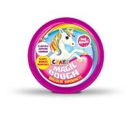 Craze - Plastelina magica - unicorn