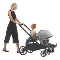 Baby Jogger - Platforma pentru al doilea copil City Select Lux