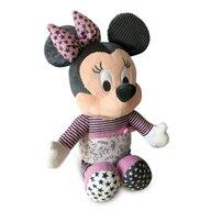 Clementoni - Jucarie din plus interactiva Noapte buna Minnie Mouse