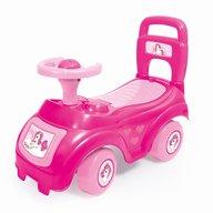 DOLU - Prima mea masinuta Unicorn, Roz