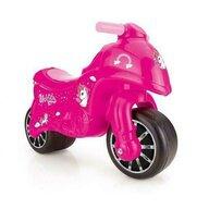 Dolu - Motocicleta fara pedale Unicorn