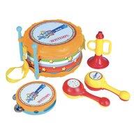 Bontempi - Set Muzical Pentru bebelusi