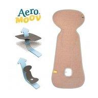 Aeromoov - Protectie antitranspiratie pentru carucior BBC Organic Sand