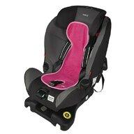 EKO - Protectie antitranspiratie Pentru scaun auto 0-9 kg, Roz