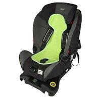 EKO - Protectie antitranspiratie Pentru scaun auto 9-18 kg, Verde