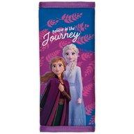 Seven - Protectie centura de siguranta Disney Frozen 2, Violet