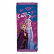 Seven-Disney - Protectie centura de siguranta Disney Frozen 2