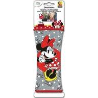 Disney Eurasia - Protectie centura de siguranta Minnie, Gri