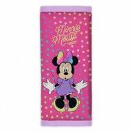 Seven-Disney - Protectie centura de siguranta Minnie Mouse