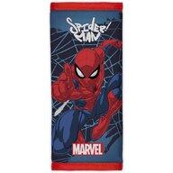 Seven - Protectie centura de siguranta Spiderman