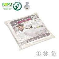 Fiki Miki - Protectie igienica saltea HP1, 140x70 cm
