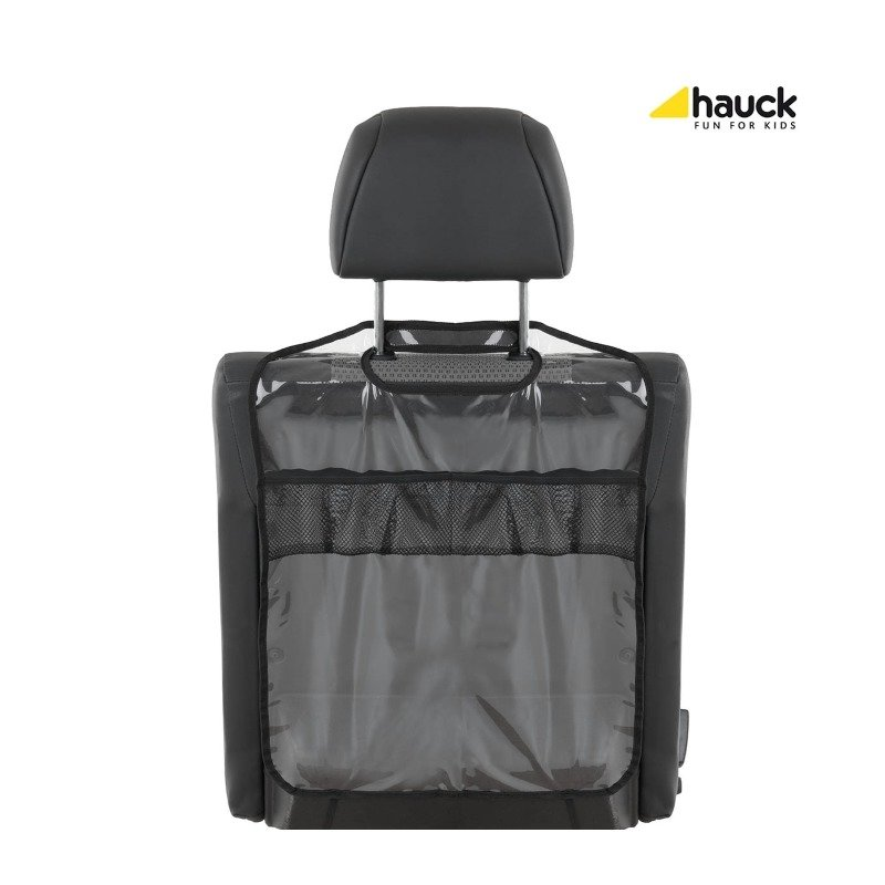 Hauck Protectie Spatar Scaun Auto – Cover Me din categoria Accesorii plimbare de la Hauck