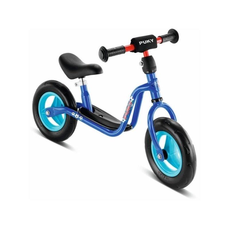 Puky Bicicleta fara pedale – Puky-4055 din categoria Biciclete copii de la Puky