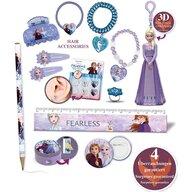 Craze - Set , Disney Frozen 2 , Punga cu surprize