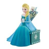 Bullyland - Pusculita Elsa