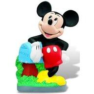 Bullyland - Pusculita WD Mickey