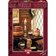 Puzzle 1000 piese, THE PUB